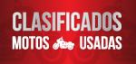 Motos usadas Costa Rica. Compra y venta.