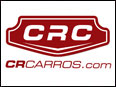 www.CRCarros.com