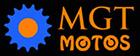 MGT Motos Gran Turismo