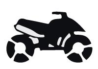 Cuadras Suzuki