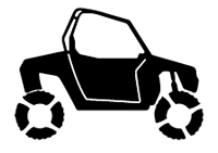Mulas Honda