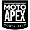 Moto Desmo - Motos Ducati