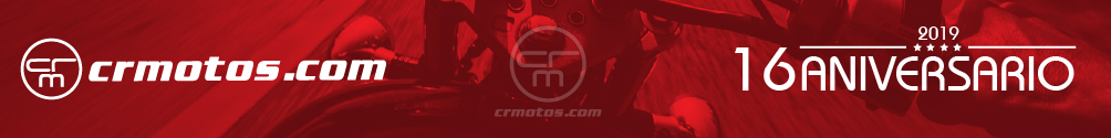 www.CRMotos.com