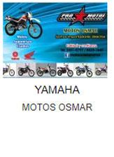 Clasificados de CRMotos.com