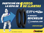 Rifa Michelin