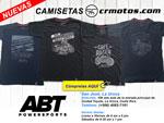 ABT Powersports