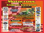 Motocross y Enduro Extremo