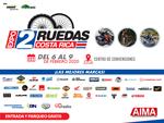 Expo2Ruedas